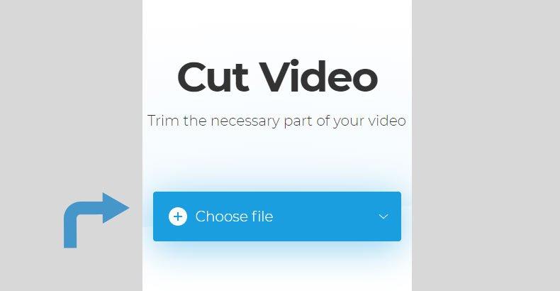 افضل خدمات تعديل و قص الفيديو اون لاين نت موبيس